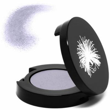 Rouge Bunny Rouge Long-lasting Eye Shadow- WHEN BIRDS ARE SINGING… - Lilac Reef Curassow