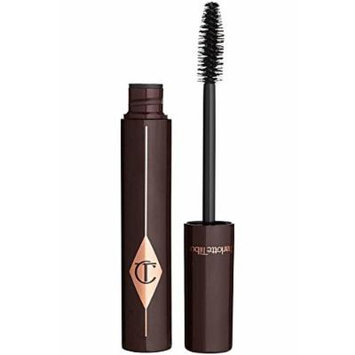 Charlotte Tilbury Full Fat Lashes 5 Star Mascara - Glossy Black - Full Size