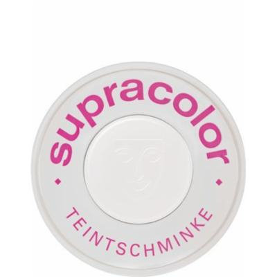 Kryolan 1002 SUPRACOLOR 30 ML Cream Make-up (070)