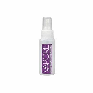 European Body Art Vapore Alcohol Based Moisturizing Makeup Remover, 4oz