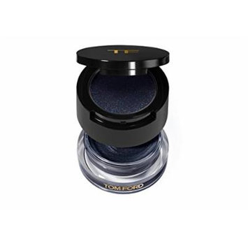 Tom Ford Cream And Powder Eye Color - NIGHT SKY