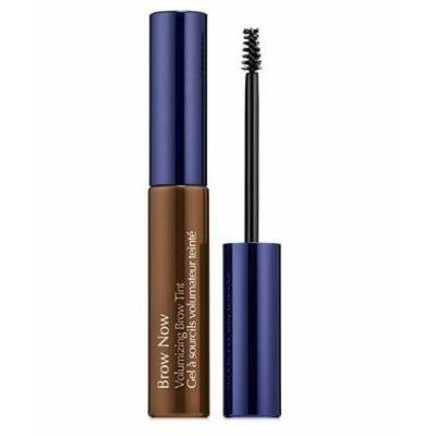 Estée Lauder Brow Now Volumizing, Long-wearing, Fiber-enhanced Brow Tint (Light Brunette)