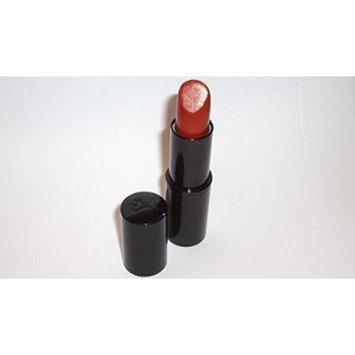 Color Design Lipstick Sugared Maple (Sheen) NEW