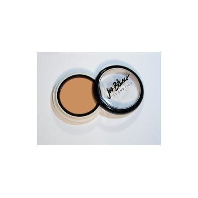 Joe Blasco High-pigment Cream Base UltraBase Medium Olive (UltraBase Olive Collection Medium Olive)