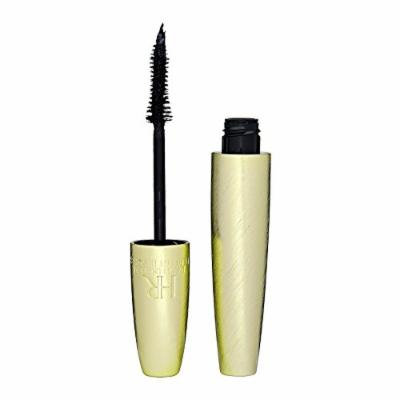 Helena Rubinstein Lash Queen Perfect Blacks Mascara, No. 01 Lasting Black, 0.24 Ounce