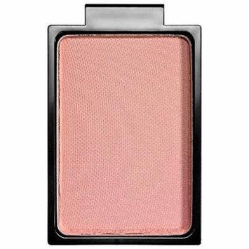 Buxom Customizable Eyeshadow Bar Single Refills - Single Eye Shadow Bar - Feather Boa (matte pastel pink) 0.05 oz
