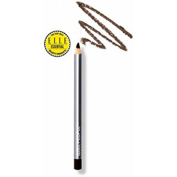 W3LL PEOPLE - Hypnotist Eyeliner (Brown)