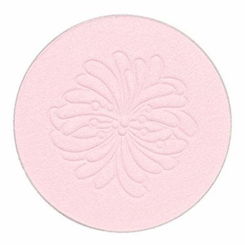 Paul & Joe Pressed Face Powder Refill - 02