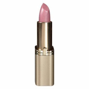 L'oréal® Paris Color Riche Smooth and Ultra-hydrated Lip Color Enriched with Argan Oil to Condition and Soften Lips (L'Oréal® Paris Colour Riche Lip Colour - Mauved 140)
