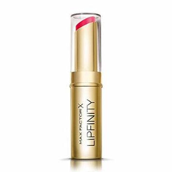 Max Factor Lipfinity Long Lasting Lipstick 45 So Vivid