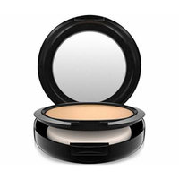 MAC Studio Fix Powder Plus Long-wearing Foundation - One-step Application of Foundation and Powder (C4)