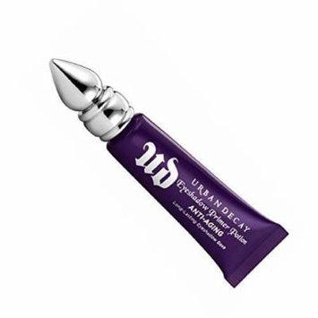 UD Eyeshadow Primer Potion Tube 0.2 oz (Anti-Aging)