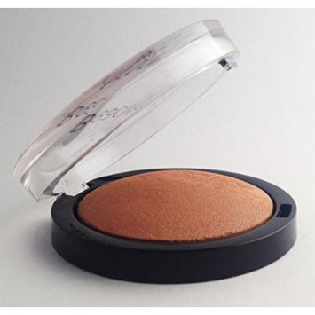 Younique Beachfront Bronzer - Hermosa