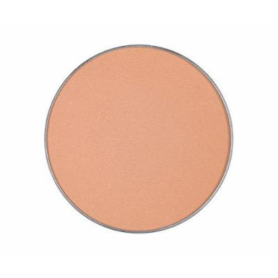 Anastasia Beverly Hills Eight No-compromise Formulas Eye Shadow Refill (Ultra-Matte - Orange Soda)