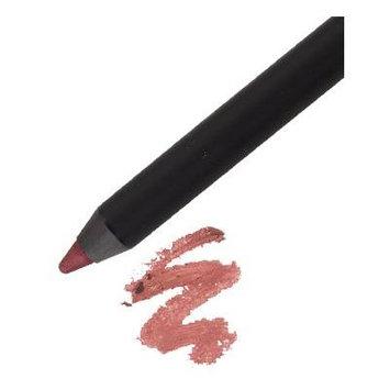 Jolie Waterproof Ultimate Lip Liner Pencil (Love Story)