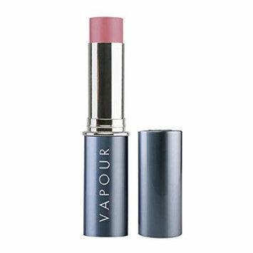 Vapour Organic Beauty Aura Multi Use Blush Classic, Virtue 219, .24 oz
