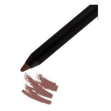 Jolie Waterproof Ultimate Lip Liner Pencil (Elixer)