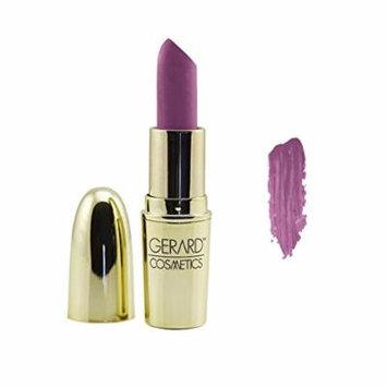 Gerard Cosmetics Lip Stick Sangria Lipstick
