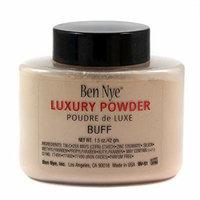 Ben Nye Luxury Powders Buff 1.5 Oz
