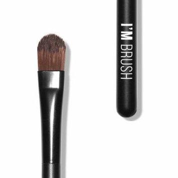 I'M MEME I'm Concealer Brush