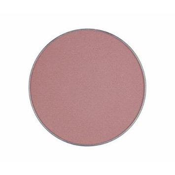 Anastasia Beverly Hills Eight No-compromise Formulas Eye Shadow Refill (Velvet - Dusty Rose)