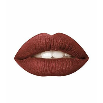 Dinair Matte Liquid Lipstick | Tiffany