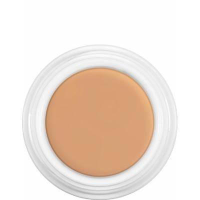 Kryolan 75000 Dermacolor Camouflage Creme Foundation Makeup 4g (Multiple Color Options) (D 51)