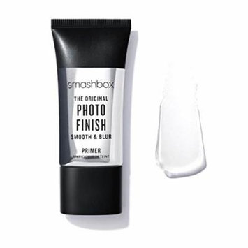 smashbox - Photo Finish Primer The Original Smooth and Blur