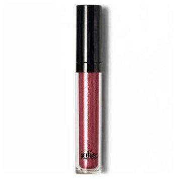 Jolie Cosmetics Sheer Tinted Lip Plumping Gloss W/ 3D Complex (Siren)