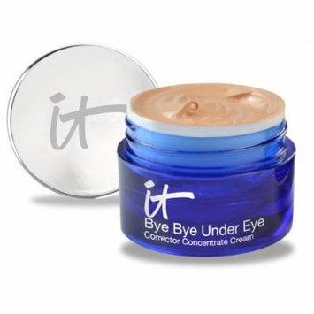 IT Cosmetics® Bye Bye Under Eye Corrector™