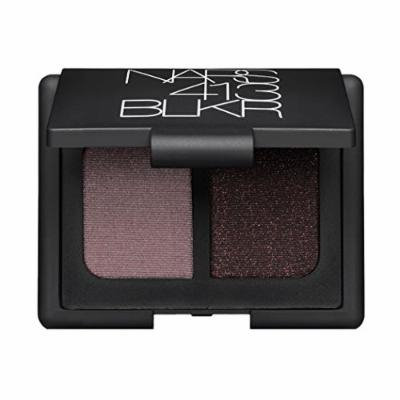 NARS Duo Eyeshadow Color - 413 BLKR 3091 - Full Size 0.14 Oz. / 4 g Brand New In Retail Box