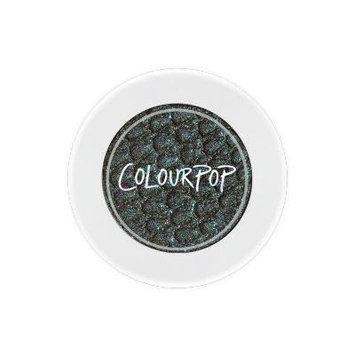 Colourpop Super Shock Metallic Eyeshadow (Bae)