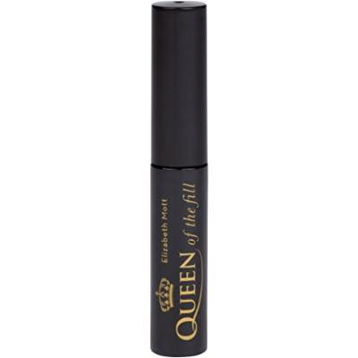 Queen of the Fill Tinted Eyebrow Makeup Gel Cruelty Free (Blonde) (4g/.14oz)