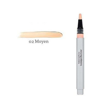 Anti-Age Radiant Perfector Fluid Concealer Moyen (02) 1.5 ml by T. LeClerc