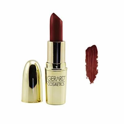 Gerard Cosmetics Lip Stick Merlot Lipstick