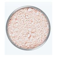 Kryolan 5703 Translucent Powder Profesional Makeup 20g (TL6)
