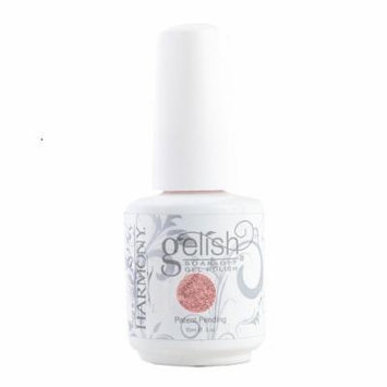 Harmony Gelish - After Hours Collection - Last Call (1100001)