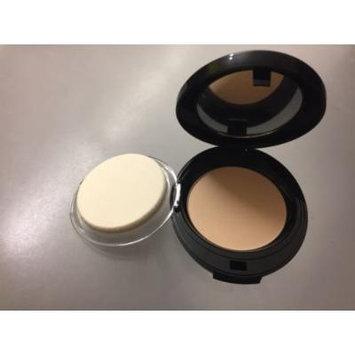 Beauticontrol Translucent Setting Powder