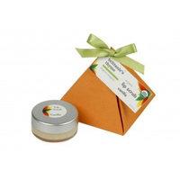 Brittanies Thyme Organic Lip Scrub - Vanilla - .67 oz.