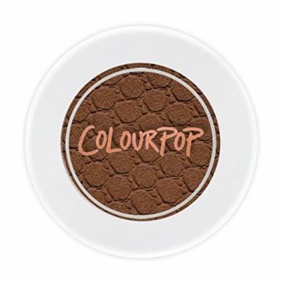 Colourpop - KaePop (Eyeshadow Matte -Crenshaw)