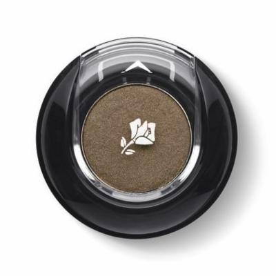Color Design Eyeshadow Smoldering Cocoa 0.042 Oz/ 1.2 G