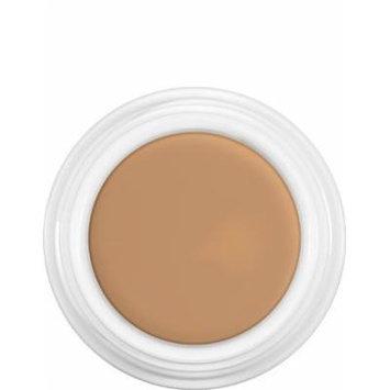 Kryolan 75000 Dermacolor Camouflage Creme Foundation Makeup 4g (Multiple Color Options) (D 9)