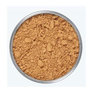 Kryolan 5703 Translucent Powder Profesional Makeup 20g (TL5)