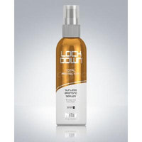 Protan Lock Down - Sunless Bronzing Sealer 4oz/118.5ml