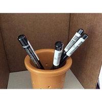 Avon Ultra Luxury Eye Liner Black LOT 4 Pencils