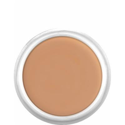 Kryolan 75001 Dermacolor Camouflage Creme Foundation Makeup 30g (Multiple Color Options) (D 4 W)