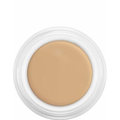 Kryolan 75000 Dermacolor Camouflage Creme Foundation Makeup 4g (Multiple Color Options) (D 6)