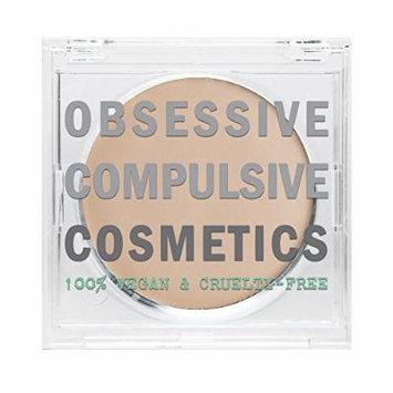 Obsessive Compulsive Cosmetics Skin Concealer, Y0, 8.5 Gram