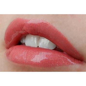 SeneGence Lipsense Bundle - Heartbreaker Lip Color, Glossy Gloss and Ooops! Lip Color Remover