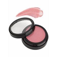 Jolie Creme Blush Creamy Cheek Colour (Lavish)